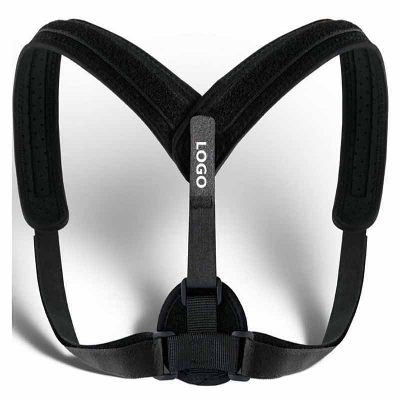 Best Selling Products Posture Corrector Brace Upper